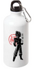 Thermos Dragon Ball Z Sangoku