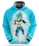DBS Sweat Shirt