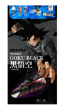 Baskets Dragon Ball Black Goku