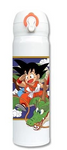 Thermos Dragon Ball Goku & Shenron