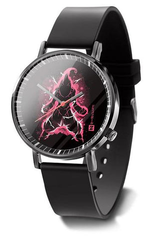 Montre Dragon Ball Z Buu Petit