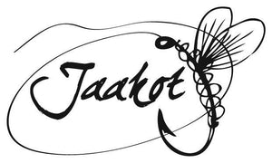 Jaakot Fly Fishing