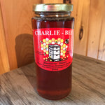 Blueberry Honey - Charlie Bee 500G