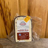 Muskoka Bliss Cheese