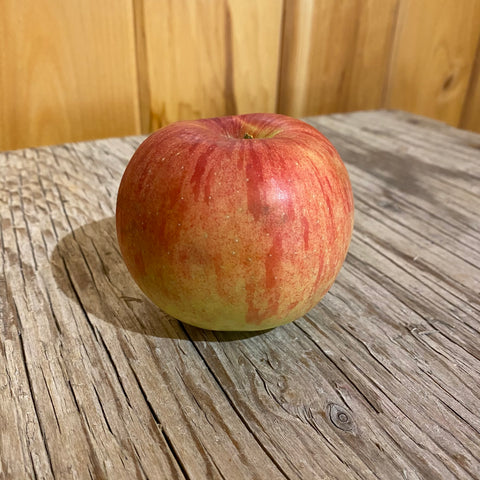 Northern Spy Apples