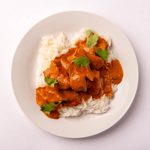 Indian Butter Chicken (large)