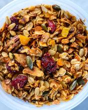 Load image into Gallery viewer, Jane's Granola (225g)