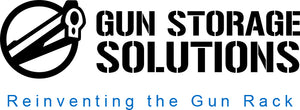 Gun Storage Solutions