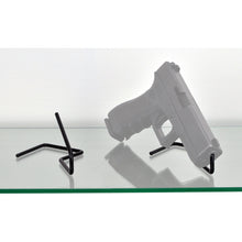 Kikstands - 2 Pack