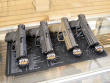 custom branded kikstands handguns