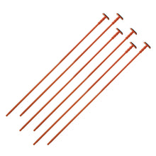 Rifle Rods 6 pack