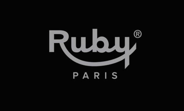 ruby product