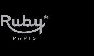 Ateliers Ruby