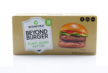 Laden Sie das Bild in den Galerie-Viewer, BEYOND BURGER®, BEYOND MEAT®, 1,13 kg