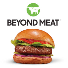 Laden Sie das Bild in den Galerie-Viewer, BEYOND BURGER™, BEYOND MEAT®, 1,13 kg