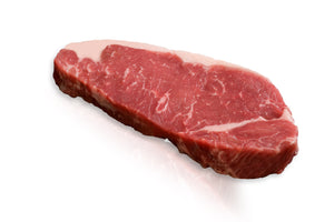 US Rumpsteak ca. 250g, USA, Rindfleisch, 4,5 kg