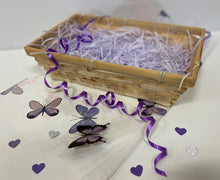 Load image into Gallery viewer, Gift Hamper & Cellophane wrap, tied up with ribbon Service - Send to a Friend UK