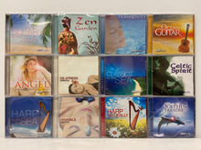 Load image into Gallery viewer, Inspirational CD - Send to a Friend UK