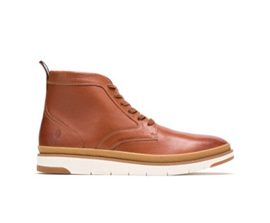 HUSH PUPPIES CALEB PT