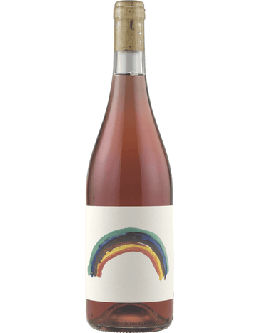 2020 Gentle Folk 'Rainbow Juice' PARTY BLEND