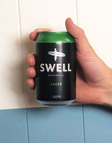 Swell - Lager