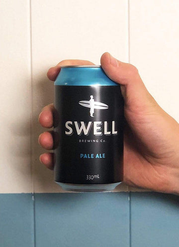 Swell - Pale Ale