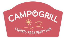 Campogrill logo
