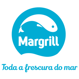 Margrill logo