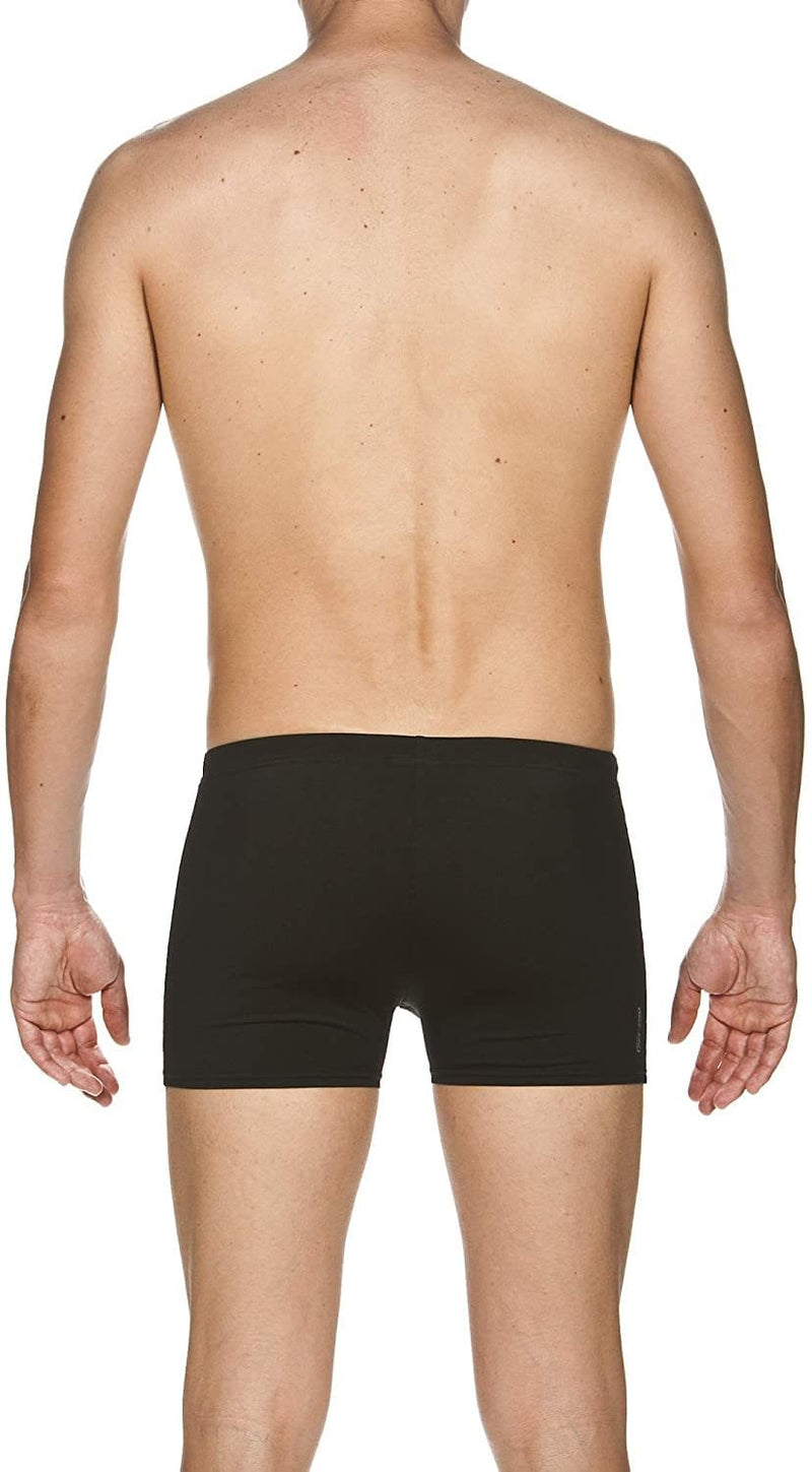 Arena M solid short