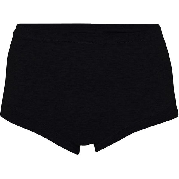 JBS of Denmark maxi brief bamboo
