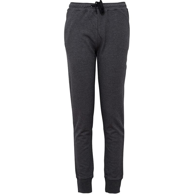 JBS of Denmark sweat pants bamboo