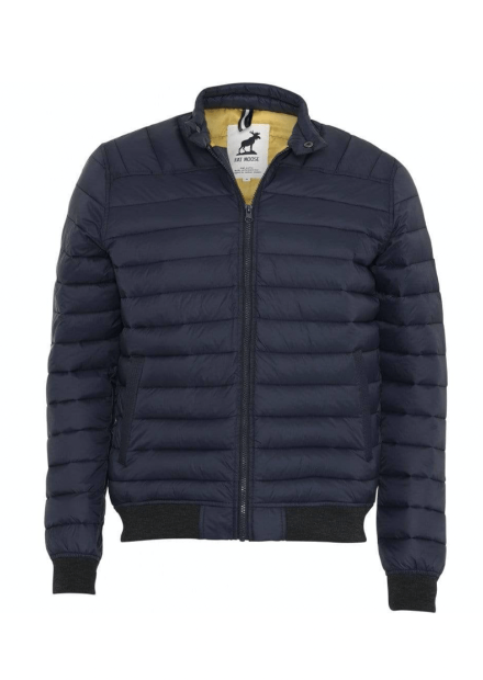 Fat Moose Clement - Navy