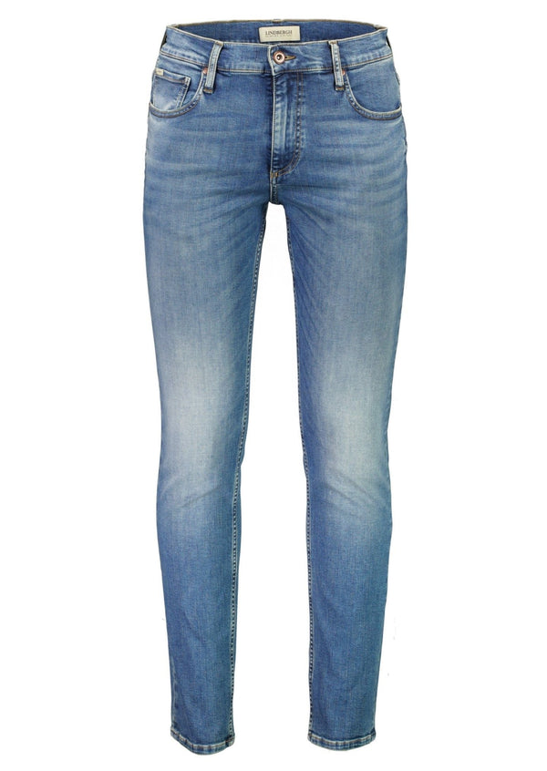Lindbergh Tapered fit - 30-020000BUB