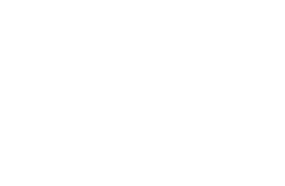 The Kitchen Nashville