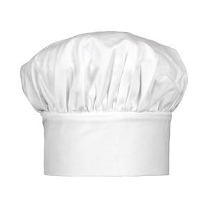 Kid's Chef Hat