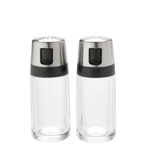 Load image into Gallery viewer, OXO Salt And Pepper Shaker