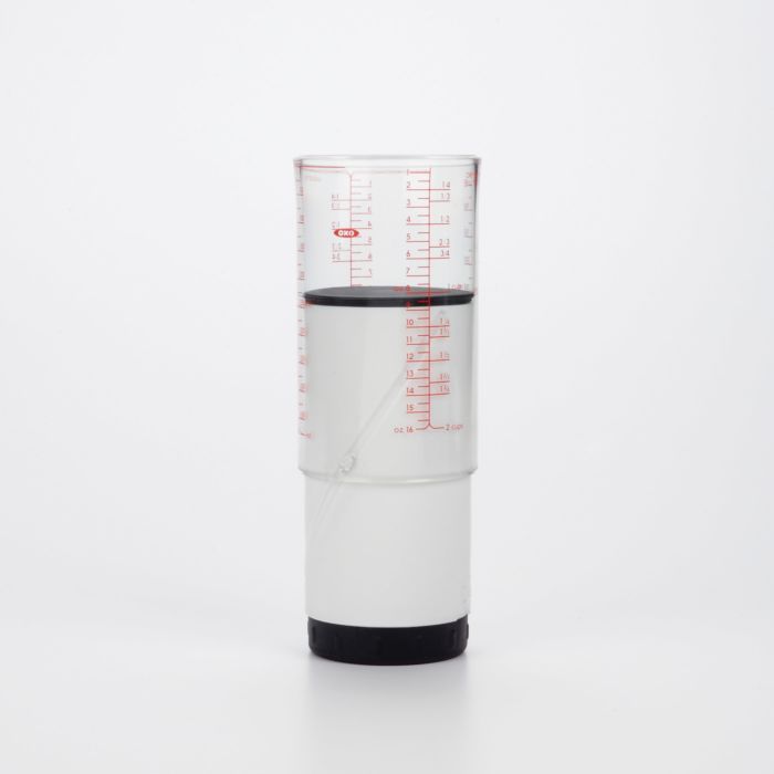 OXO Adjustable Measuring Cup - 2 Cup