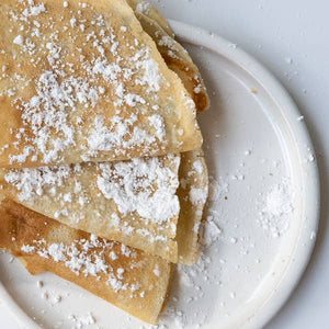 Load image into Gallery viewer, Josie's Best GF Crepe Mix