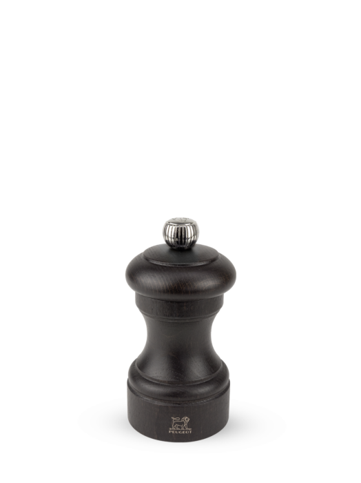 Peugeot Bistro Chef Pepper Mill