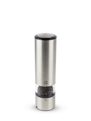 Peugeot Elis Electric Pepper Mill