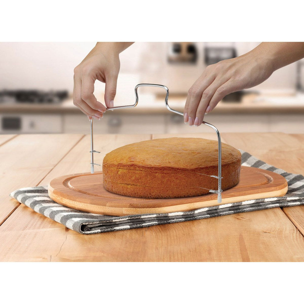 Mrs. Anderson's Baking Adjustable Cake Cutter