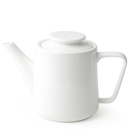 Load image into Gallery viewer, Teapot - 32oz