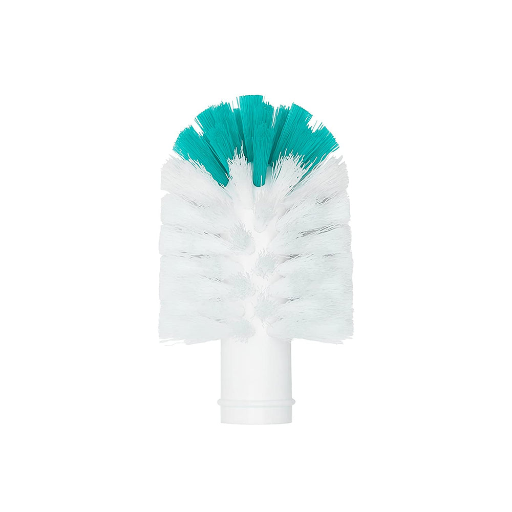 OXO Tot Bottle Brush Replacement Head