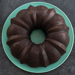 Load image into Gallery viewer, Nordicware Double Chocolate Bundt Cake Mix
