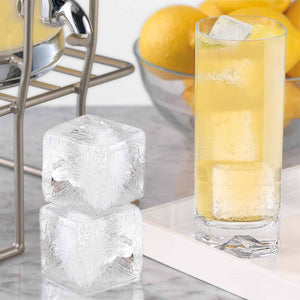 Tovolo Colossal Cube Ice Mold