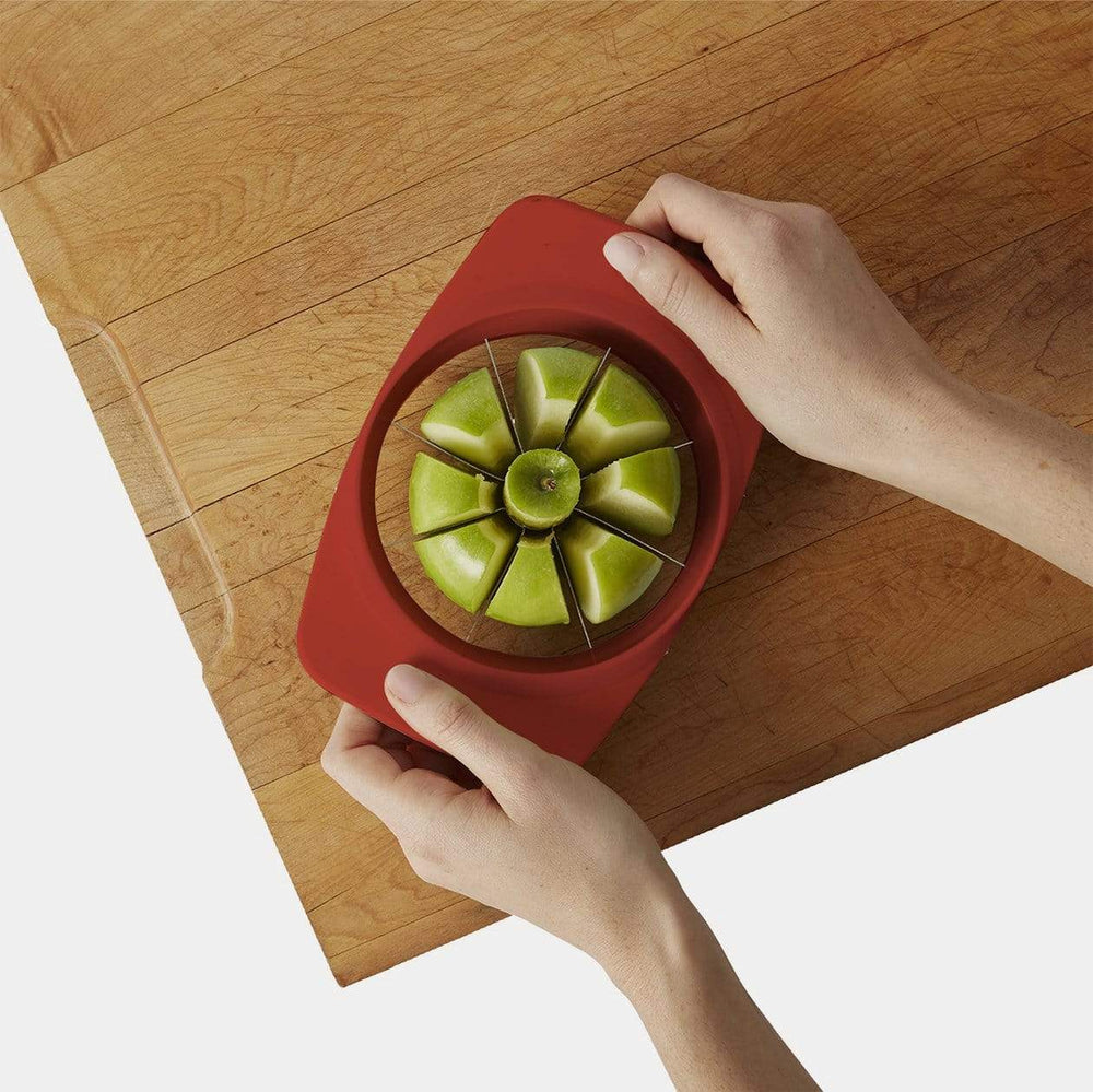 Chef'n Slicester Apple Tool