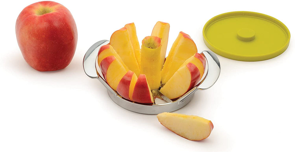 Apple Slicer/Corer