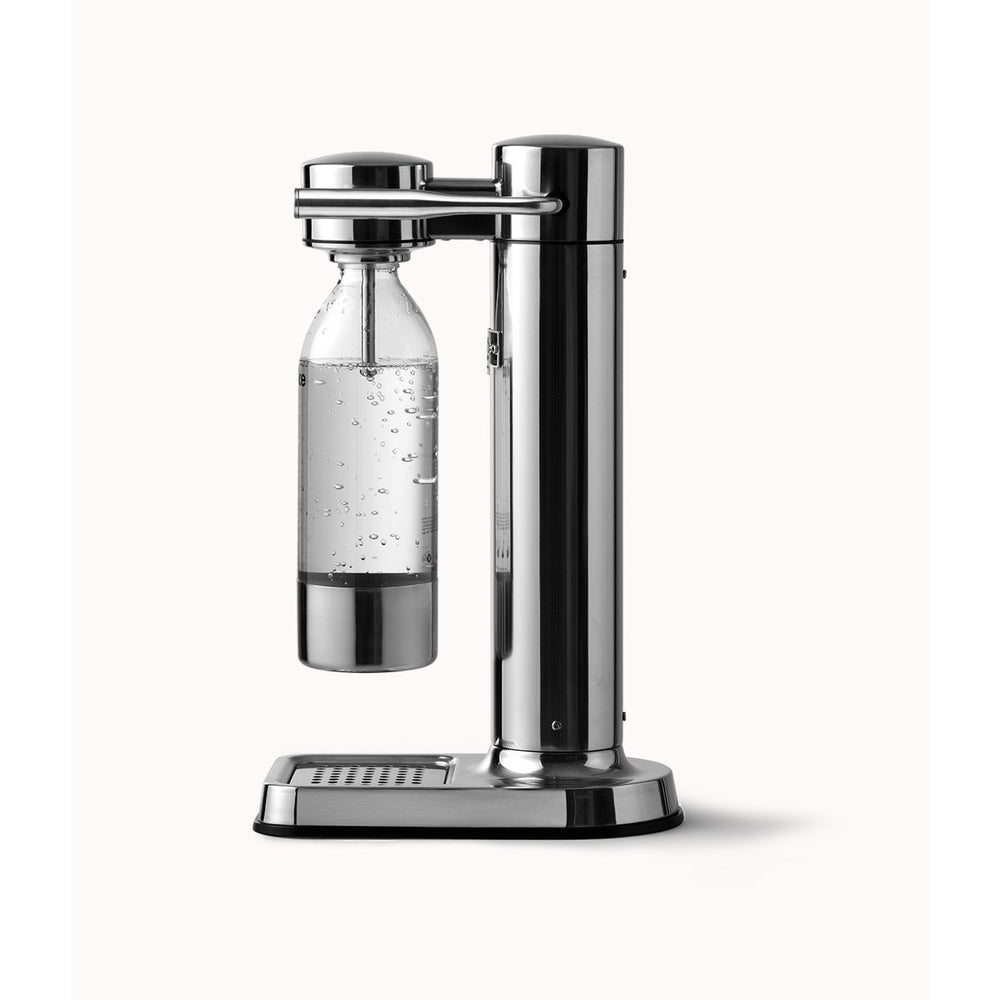 Load image into Gallery viewer, Aarke Sparkling Water Maker