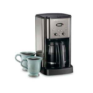 Cuisinart Coffee Brew Central - 12 Cup