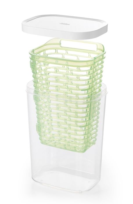 OXO Greensaver Herb Keeper